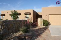 Home for sale: 5890 Quesenberry Ln., Las Cruces, NM 88005