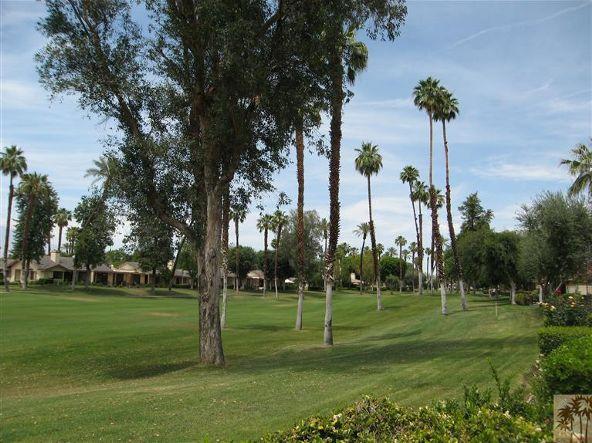 237 Serena Dr., Palm Desert, CA 92260 Photo 21