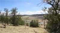 Home for sale: 32 Yellowstone Rd., Hartsel, CO 80449