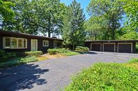 Home for sale: 370 Forest Trail, Oak Brook, IL 60523