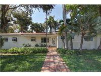Home for sale: 6045 S.W. 84th St., Miami, FL 33143