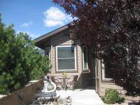 Home for sale: 608 Brookline Loop, Williams, AZ 86046