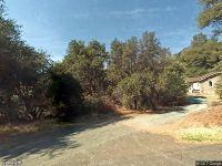 Home for sale: Cavalieri, Sonora, CA 95370
