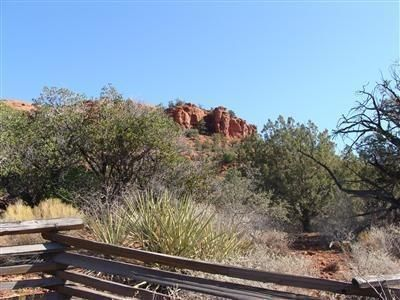 60 Gem, Sedona, AZ 86351 Photo 13