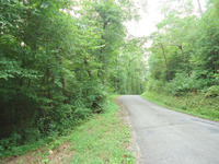 Home for sale: Dockery Rd., Tellico Plains, TN 37385