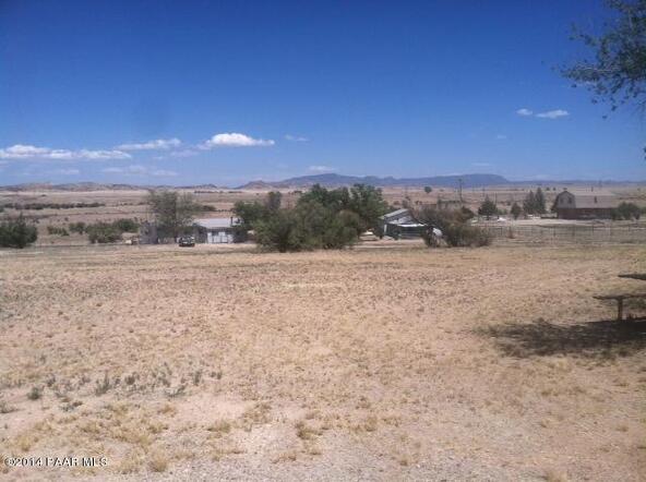 2745 Arizona Trail, Chino Valley, AZ 86323 Photo 36