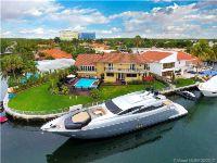 Home for sale: 16461 Northeast 34th Ave., North Miami Beach, FL 33160