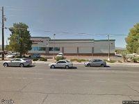 Home for sale: S. Main St., Cottonwood, AZ 86326