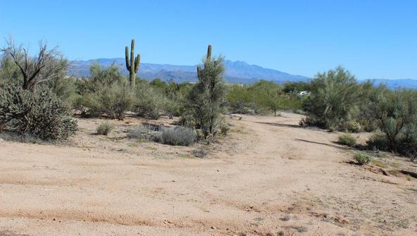 27026 N. 152nd St., Scottsdale, AZ 85262 Photo 37