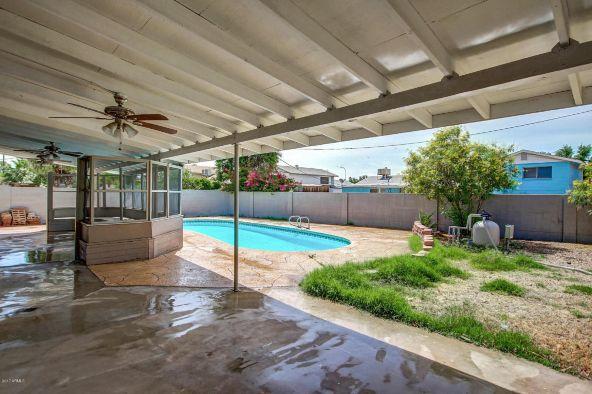 4529 W. Rovey Avenue, Glendale, AZ 85301 Photo 27