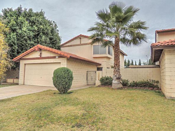 2658 W. Brooks St., Chandler, AZ 85224 Photo 1