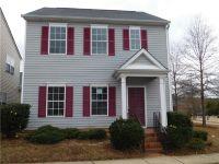 Home for sale: 3028 Imperial Cir. S.W., Atlanta, GA 30311