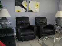 Home for sale: 202 S.E. 10th St. # 302, Dania Beach, FL 33004