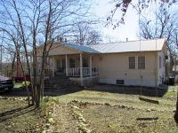 Home for sale: 1250 Whispering Oaks Trail, Hardy, AR 72542
