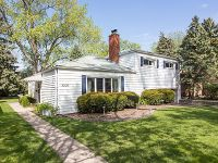 Home for sale: 3206 Sunnyside Avenue, Brookfield, IL 60513