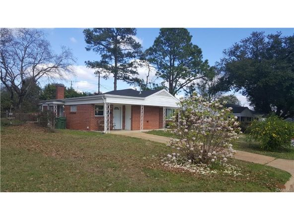 1040 Grenada Dr., Montgomery, AL 36109 Photo 29