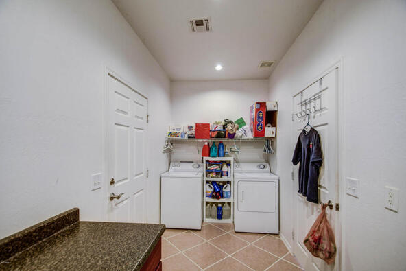 4860 N. Largent Ln., Casa Grande, AZ 85194 Photo 8