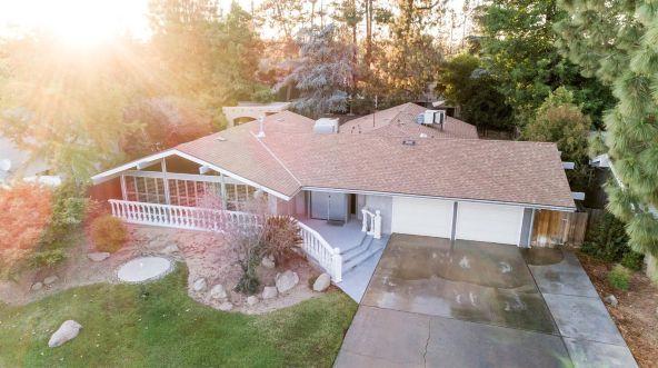6605 N. Haslam Avenue, Fresno, CA 93711 Photo 38