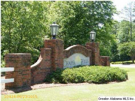 3242 Chapel Hill Pkwy, Fultondale, AL 35068 Photo 20