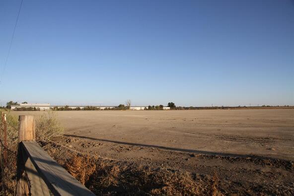 3051 West Nielsen Avenue, Fresno, CA 93706 Photo 6
