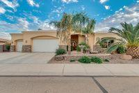 Home for sale: 137 W. Crimson Sky Ct., Casa Grande, AZ 85122