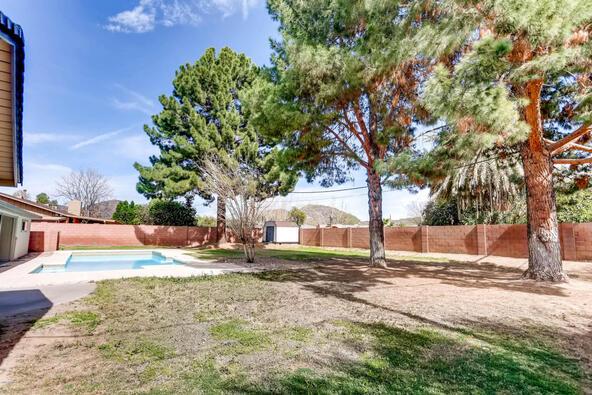9011 N. 13th Avenue, Phoenix, AZ 85021 Photo 26