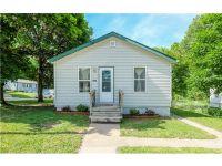 Home for sale: 3400 Arthur Ave., Des Moines, IA 50317