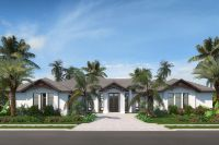Home for sale: 520 Neapolitan Way, Naples, FL 34103