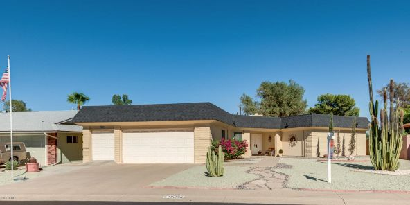 18005 N. Willowbrook Dr., Sun City, AZ 85373 Photo 1