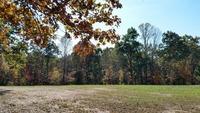 Home for sale: 6 Rose Ridge - Lot #6, Fairview, TN 37062