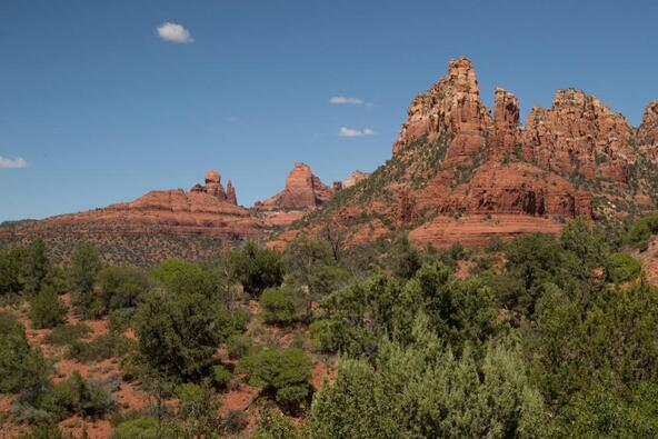 73 Meteor, Sedona, AZ 86336 Photo 6