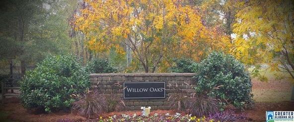 320 Willow Leaf Cir., Wilsonville, AL 35186 Photo 25