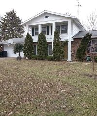 Home for sale: Chestnut, Buckingham, IL 60917