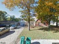 Home for sale: Delaware, Merrillville, IN 46410