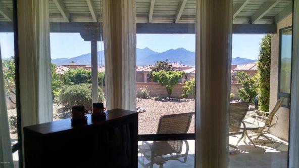 4203 S. Emelita Dr., Green Valley, AZ 85622 Photo 11