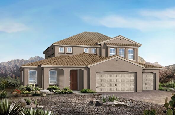 5054 N. 146th Drive, Litchfield Park, AZ 85340 Photo 1