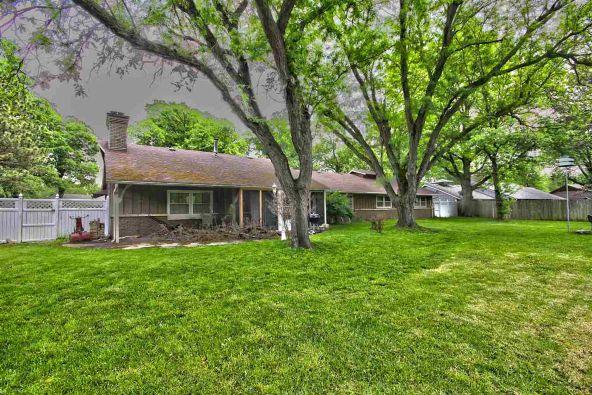 631 N. Brookfield St., Wichita, KS 67206 Photo 33