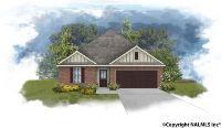 Home for sale: 27327 Dieken Dr., Athens, AL 35613