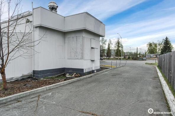 3635 Mountain View Dr., Anchorage, AK 99508 Photo 22