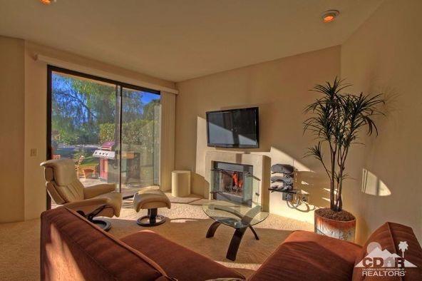 54475 Tanglewood, La Quinta, CA 92253 Photo 5