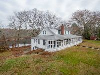 Home for sale: 120 Barbers Pond Rd., South Kingstown, RI 02892
