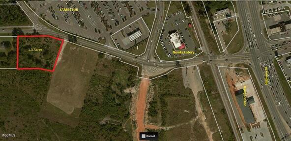 15479 Landon Rd., Gulfport, MS 39503 Photo 1