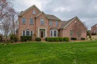 Home for sale: 214 Winburn Ln., Franklin, TN 37069