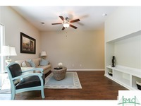 Home for sale: 85 Walker Ct., Richmond Hill, GA 31324