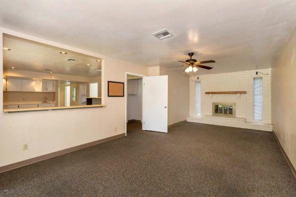1150 N. Country Club Dr., Mesa, AZ 85201 Photo 8