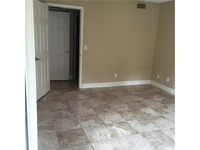 Home for sale: Las Colinas Cir., Corona, CA 92879