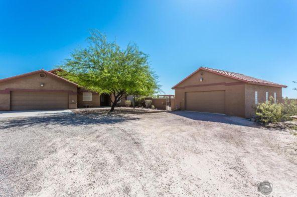 11727 N. Henness Rd., Casa Grande, AZ 85194 Photo 8