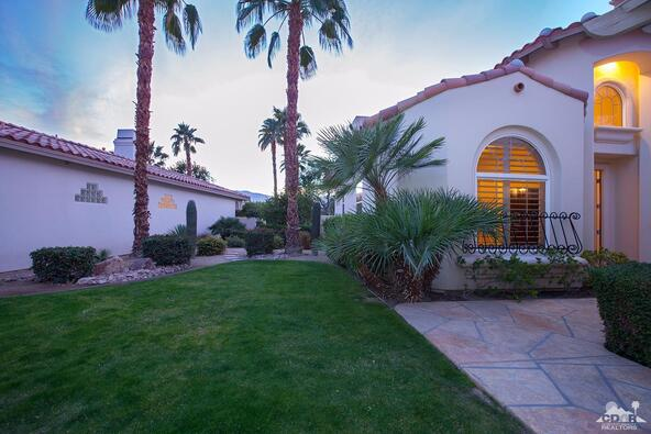 79953 Rancho la Quinta Dr., La Quinta, CA 92253 Photo 28