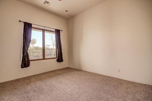 10714 E. Addy Way, Scottsdale, AZ 85262 Photo 43