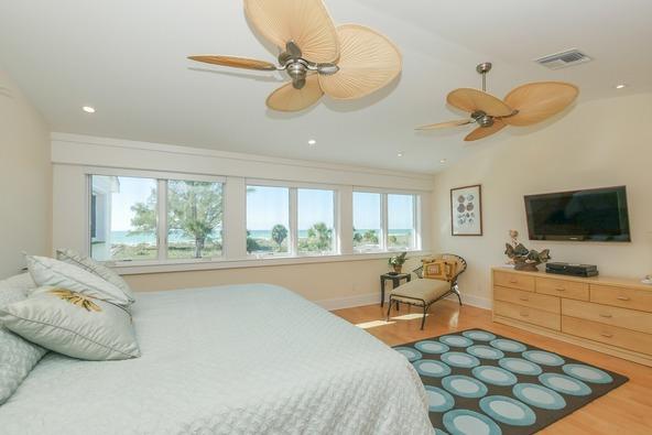 5800 Gulf Shores Dr., #39, Boca Grande, FL 33921 Photo 35